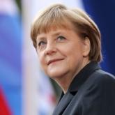 """""""Bà đầm thép"""" Angela Merkel: 16 năm, 4 nhiệm kỳ và lời hứa với nước Đức"""