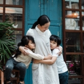 3 giải pháp giúp các gia đình hạn chế mâu thuẫn mùa giãn cách