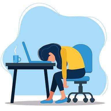 4 app giúp tăng khả năng tập trung khi phải làm việc tại nhà