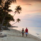 Marriott Bonvoy ưu đãi dành cho những cuộc phiêu lưu khám phá thế giới
