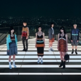 Onitsuka Tiger ra mắt BST Xuân Hè 2022 dưới định dạng kỹ thuật số, lấy ý tưởng từ một Tokyo đầy hoài niệm