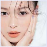 5 bí quyết để sở hữu làn da tràn đầy sức sống như phụ nữ Nhật