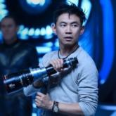 Top 5 đạo diễn gốc Á được săn đón nhất hiện nay tại Hollywood