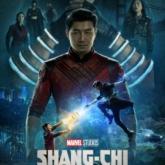"""""""Shang Chi"""": Bàn đạp cho công lý và tính đại diện của dòng phim siêu anh hùng gốc Á ở Hollywood"""