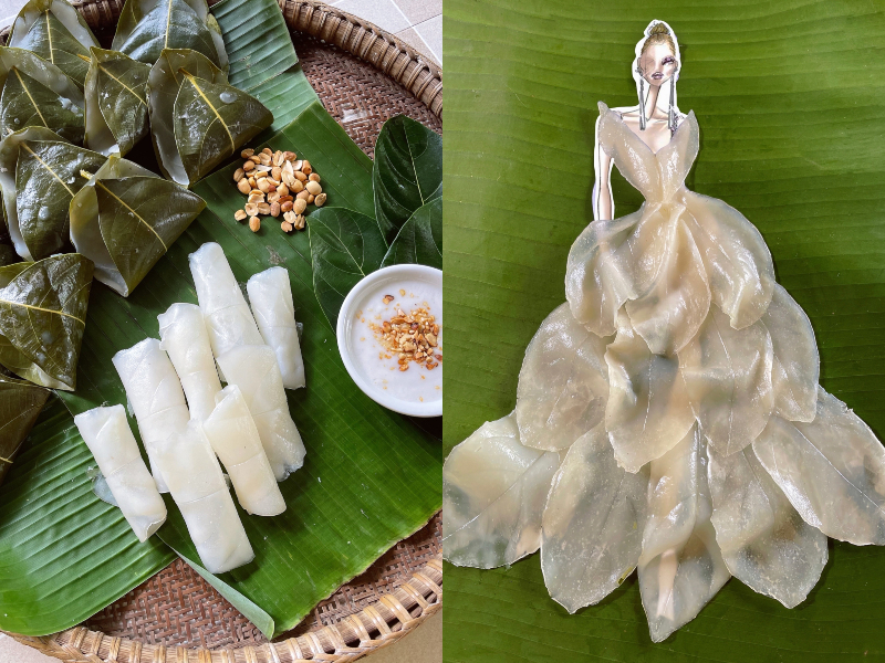 bst fashion food nguyen minh cong - 2