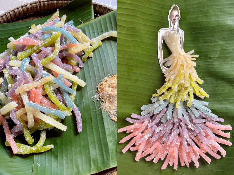 bst fashion food nguyen minh cong - 3