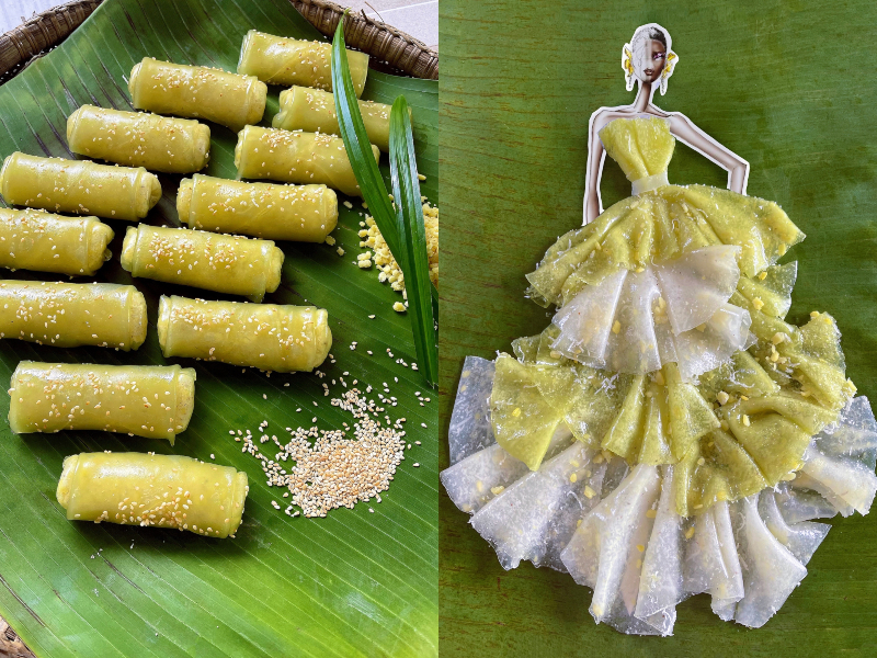 bst fashion food nguyen minh cong - 5
