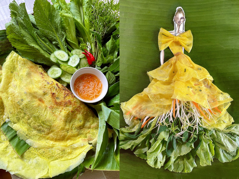 bst fashion food nguyen minh cong - 6