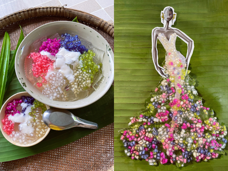 bst fashion food nguyen minh cong - 7