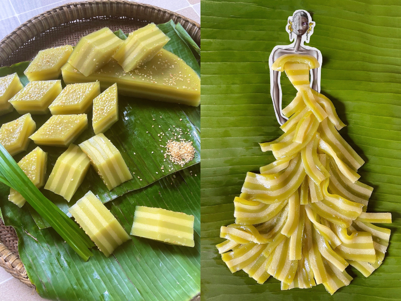 bst fashion food nguyen minh cong - 8