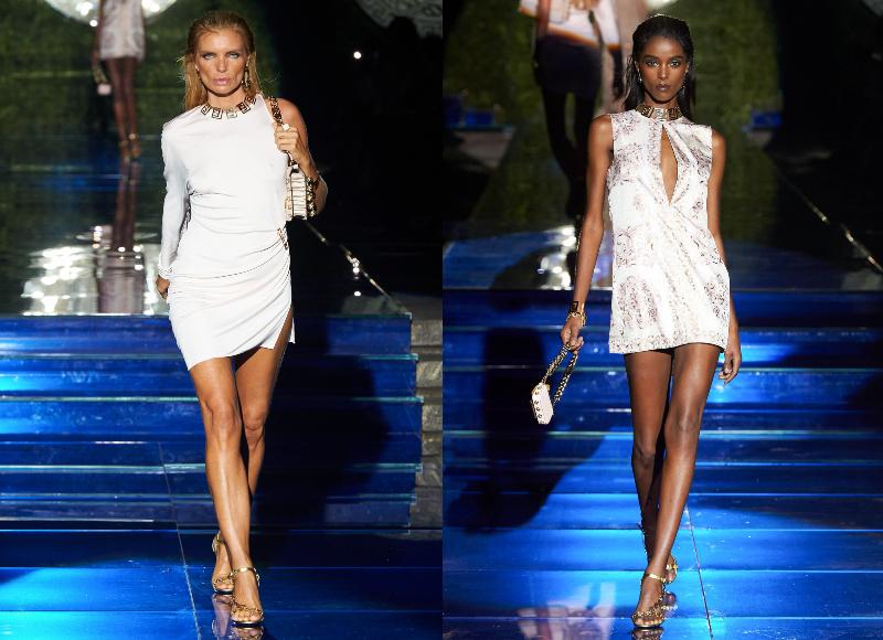 bst fendi x versace milan fashion week - 11