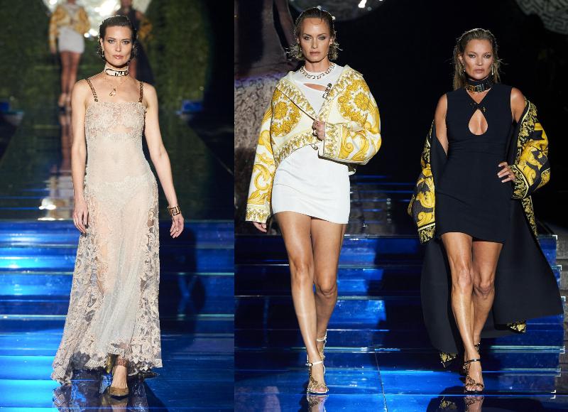 bst fendi x versace milan fashion week - 12