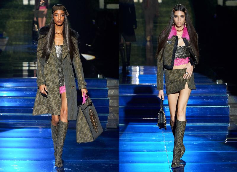 bst fendi x versace milan fashion week - 13