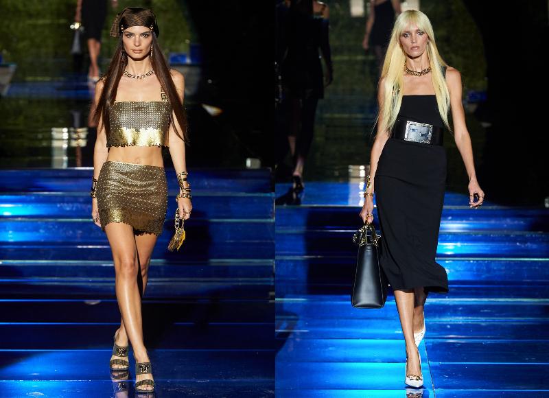 bst fendi x versace milan fashion week - 21