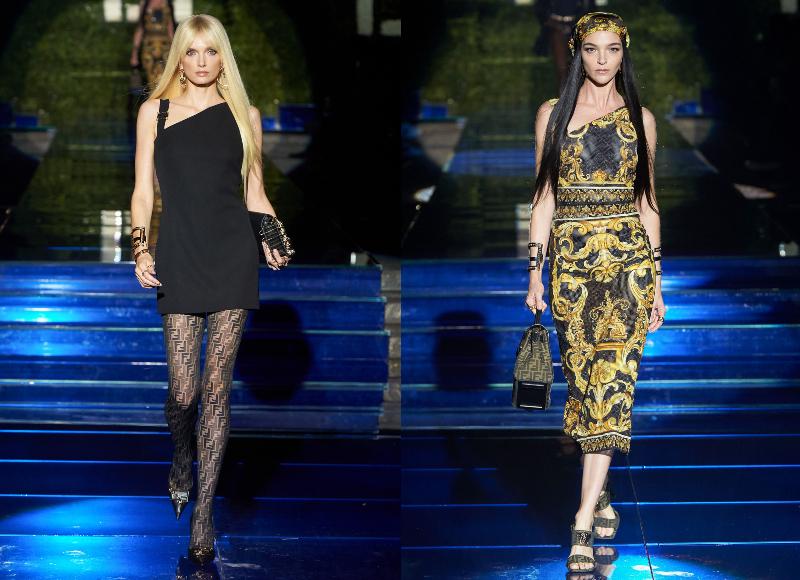 bst fendi x versace milan fashion week - 22