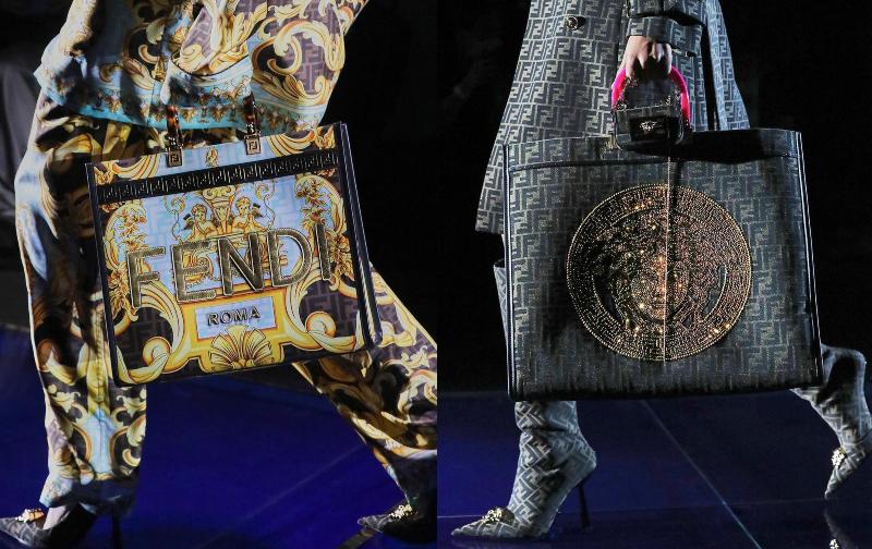 bst fendi x versace milan fashion week - 44