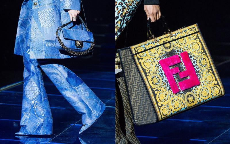 bst fendi x versace milan fashion week - 46