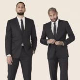 """Dior Men """"phụ trách"""" tủ đồ thời trang cho các cầu thủ CLB Paris Saint-Germain trong 2 mùa tới"""