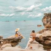 Đâu là những điểm du lịch nằm được du khách Việt mơ ước đặt chân đến nhất?