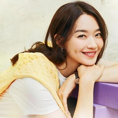 Mê phim Hàn, mê luôn loạt mỹ phẩm được hội nữ chính trong phim lăng xê hết mực