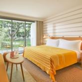 Thương hiệu khách sạn Mỹ khai thác tiềm năng du lịch châu Á hậu đại dịch