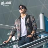 """Lee Sang Yoon """"gây sốt"""" khi trở thành thiếu gia nhà tài phiệt trong """"One the Woman"""""""