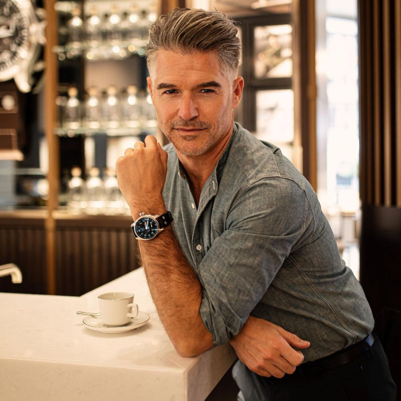 phong cach quy ong cua eric rutherford - 16