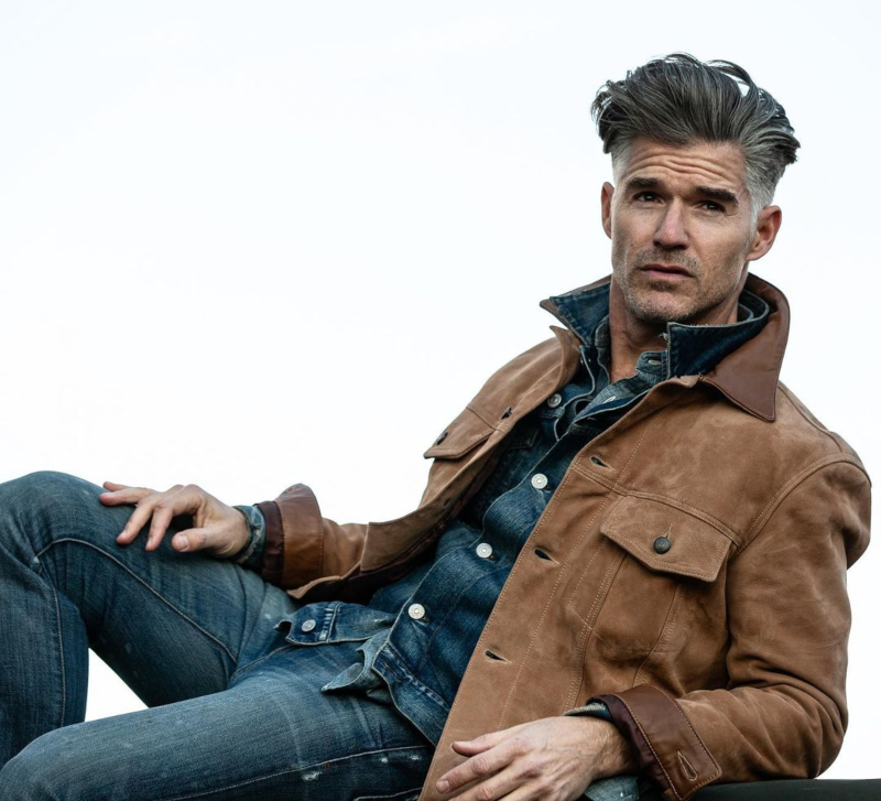 phong cach quy ong cua eric rutherford - 9
