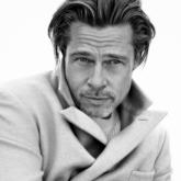 """Dàn """"old boy"""" U60 của Hollywood quyến rũ bất chấp tuổi tác"""