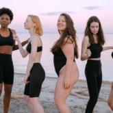 6 thay đổi của cơ thể sau tuổi 25 mà có thể bạn chưa biết