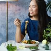Chuyên gia ẩm thực Uyên Lưu: Nếu thất nghiệp ở nhà, sẽ kho thật nhiều cá
