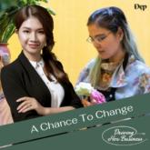 Bộ nhận diện tính nữ trong kinh doanh: 5 đặc điểm biến mọi rủi ro thành cơ hội phát triển dành cho phái nữ