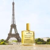 NUXE: thương hiệu làm đẹp thiên nhiên đánh thức mọi xúc cảm đến từ Pháp
