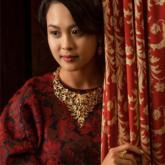 Sức hút khó cưỡng từ BST trang sức cưới độc tôn của Ngọc Thẩm Jewelry