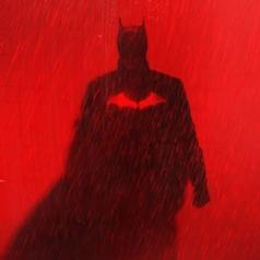 """""""The Batman"""": Bom tấn được mong chờ nhất chính thức tung trailer"""