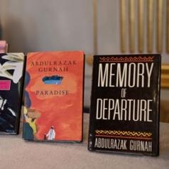 4 tiểu thuyết xuất sắc nhất của chủ nhân giải Nobel Văn học 2021