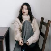 Lee Young Ae, Song Hye Kyo, Jun Ji Hyun cùng loạt sao đình đám tái xuất màn ảnh Hàn nửa cuối năm