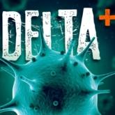 Giải mã 4 câu hỏi lớn xoay quanh biến thể mới Delta Plus
