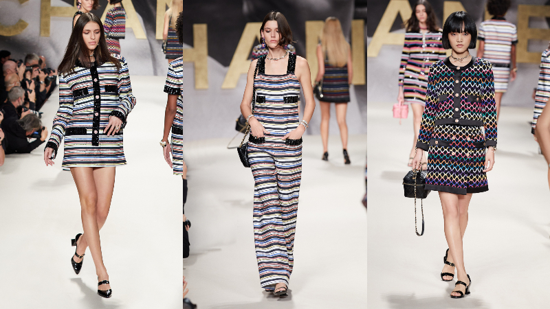 bst chanel xuan he 2022 paris fashion week - 12