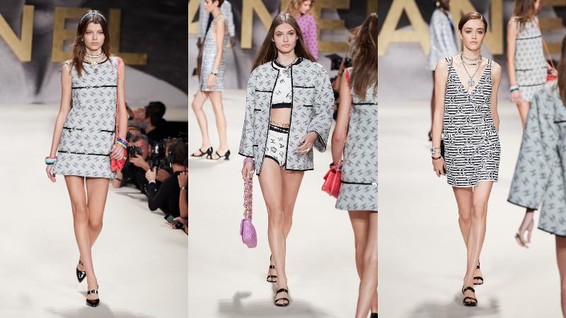 bst chanel xuan he 2022 paris fashion week - 18