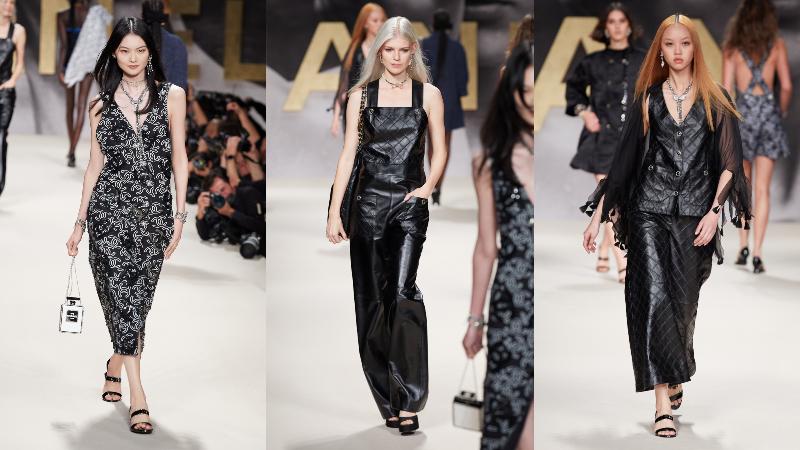 bst chanel xuan he 2022 paris fashion week - 20
