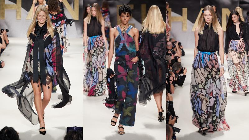 bst chanel xuan he 2022 paris fashion week - 22