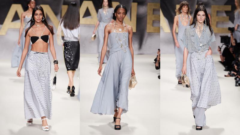 bst chanel xuan he 2022 paris fashion week - 8