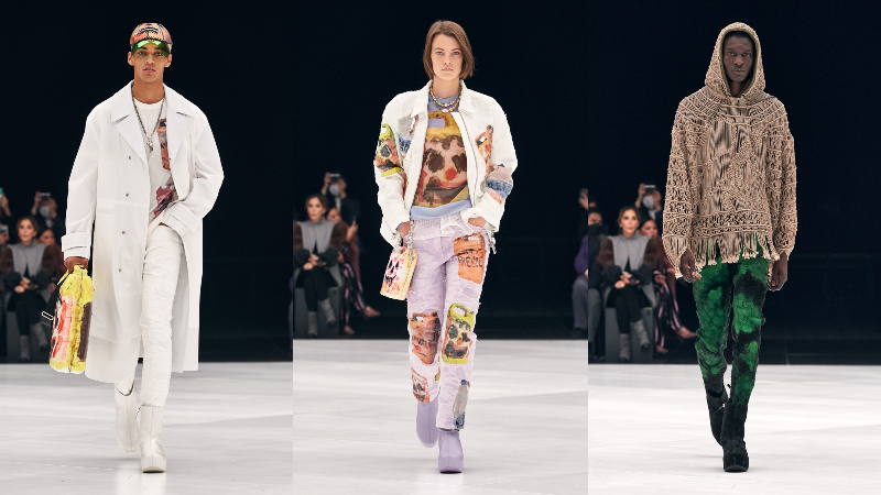 bst givenchy xuan he 2022 - 13