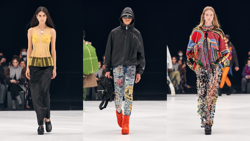 bst givenchy xuan he 2022 - 16