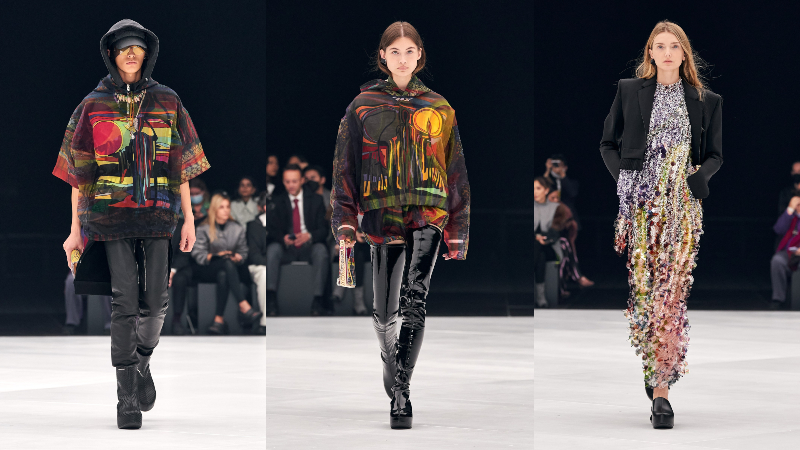 bst givenchy xuan he 2022 - 18