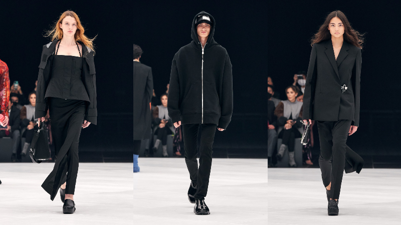 bst givenchy xuan he 2022 - 21