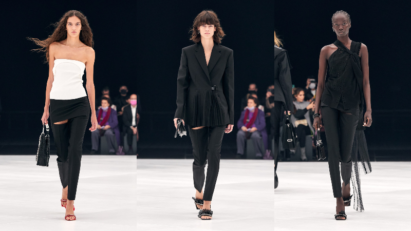 bst givenchy xuan he 2022 - 22