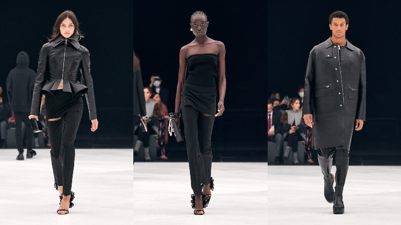 bst givenchy xuan he 2022 - 23