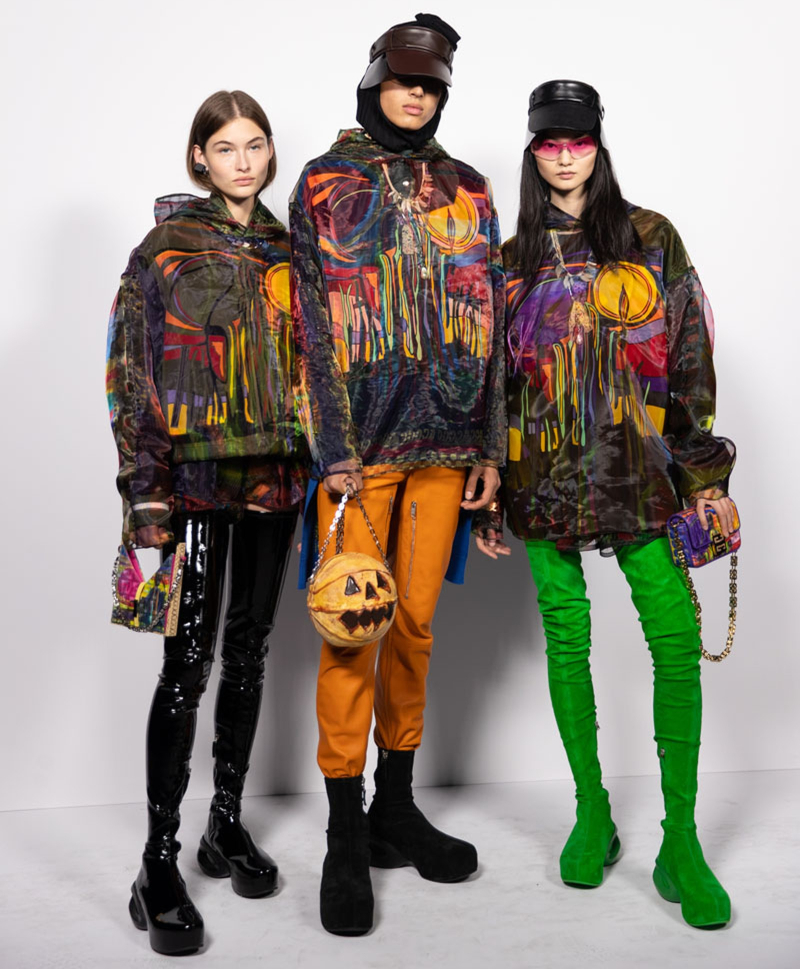 bst givenchy xuan he 2022 - 26